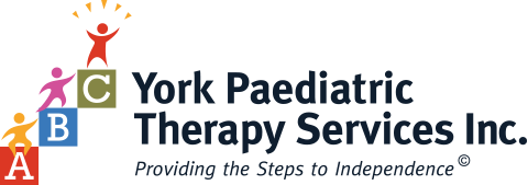 York Paediatric Therapy Services Inc.